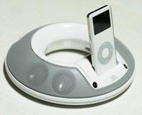 JBL_speaker20060121