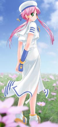 Akari_cosmos